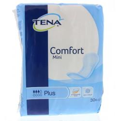 Comfort mini plus