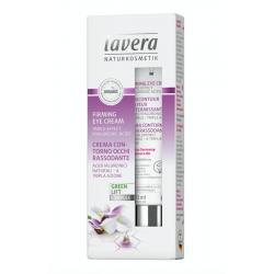 Oogcreme /eye cream firming karanja