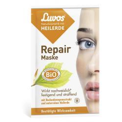 Crememasker repair 7.5 ml