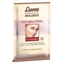 Crememasker anti age 7.5 ml