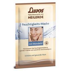 Crememasker vochtinbrengend 7.5 ml