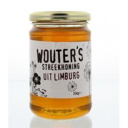 Wouters streekhoning Limburg