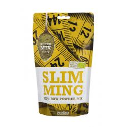 Slimming mix