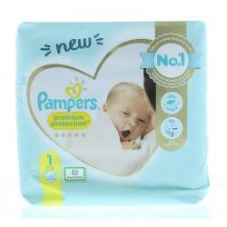 New baby newborn maat 1