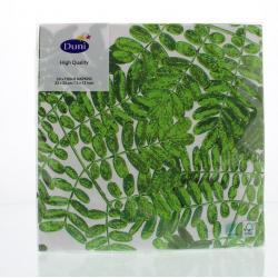 Servet follage 33 x 33 cm