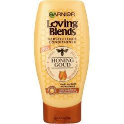 Loving blends conditioner honing