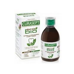 EcoBio mondspoelmiddel