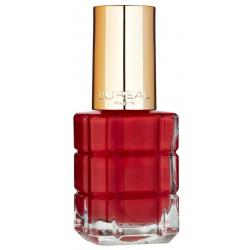 Color riche nagellak 552 rubis folies