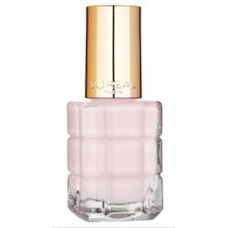 Color riche nagellak 114 nude