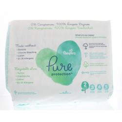 Pure protection 4 - 8 kg maat 2