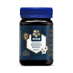 Manuka honing MGO 550+