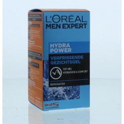 Men expert hydra power nonstop