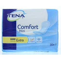 Comfort mini extra