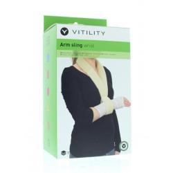 Mitella pols arm sling