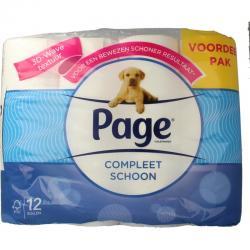 Toiletpapier original