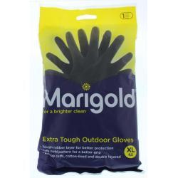 Handschoen outdoor maat XL