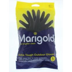 Handschoen outdoor maat L