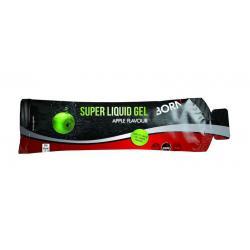 Super liquid gel apple flavour 55 ml