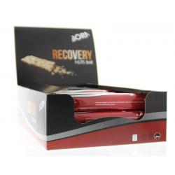 Recovery nuts bar 48 gram