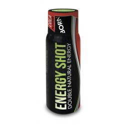 Super liquid gel caffeine 2:1 55 ml