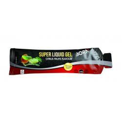 Super liquid gel citrus fruits flavour 55 ml