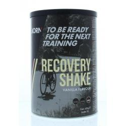 Recovery supple shake