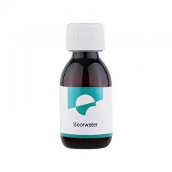 Boorwater