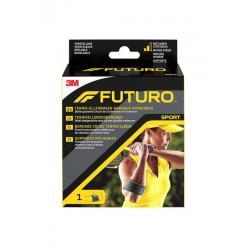 Sport tenniselleboog bandage aanpasbaar