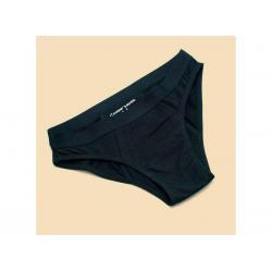 Menstruatie ondergoed Feeling Sporty zwart 40/42