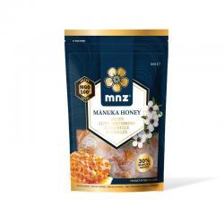 Manuka honing MGO 100+ pastilles