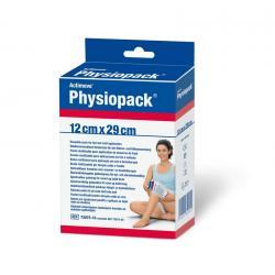 Physiopack 12 x 29 cm