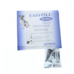 Easypill hond sachet 20 gram