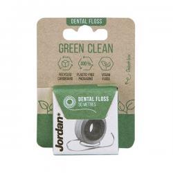 Green clean floss 30 meter