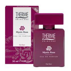 Mystic rose eau de parfum