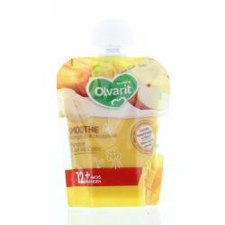 Smoothie exotische mango 12M865
