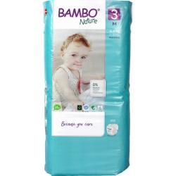 Babyluier midi 3 4 - 8 kg