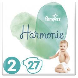 Harmonie maat 2