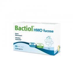 Bactiol HMO 2 x 30