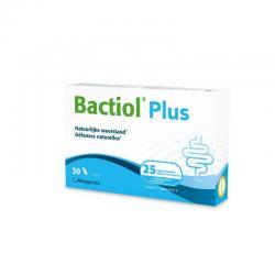 Bactiol plus NF