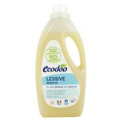 Wasmiddel vloeibaar sensitive 0%