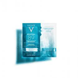 Mineral 89 sheet masker