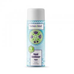 Hand sanitiser gel bio