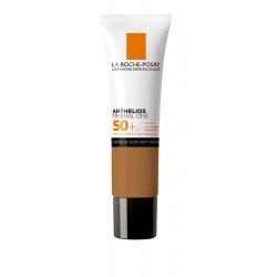 Anthelios mineral one T05