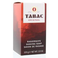 Original shaving stick