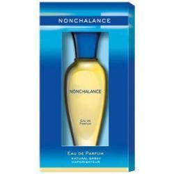 Eau de parfum natural spray