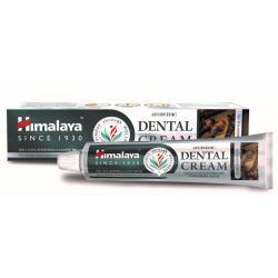 Dental cream clove