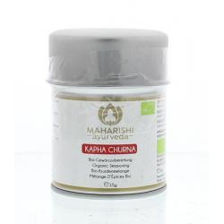 Kapha churna kruiden bio