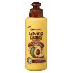 Leave in creme avocado/karite