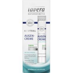 Neutral eye cream DE