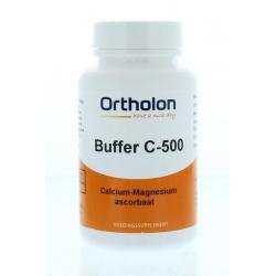 Buffer C 500